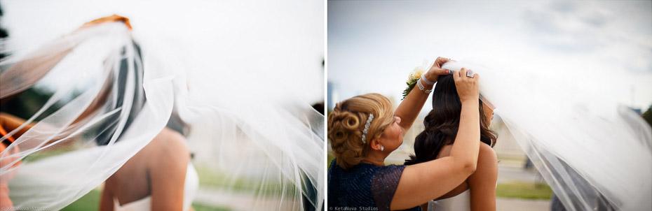 Philly Wedding Photography | Cee & Mia Cee Mia Philly Wedding Photography Collage Export PA Wedding KetaNuva Studios NYC NJ Photographer 11