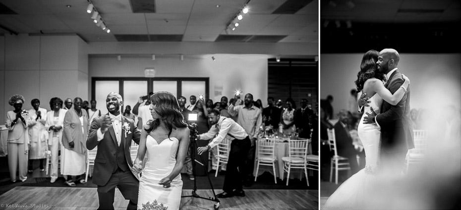 Philly Wedding Photography | Cee & Mia Cee Mia Philly Wedding Photography Collage Export PA Wedding KetaNuva Studios NYC NJ Photographer 12