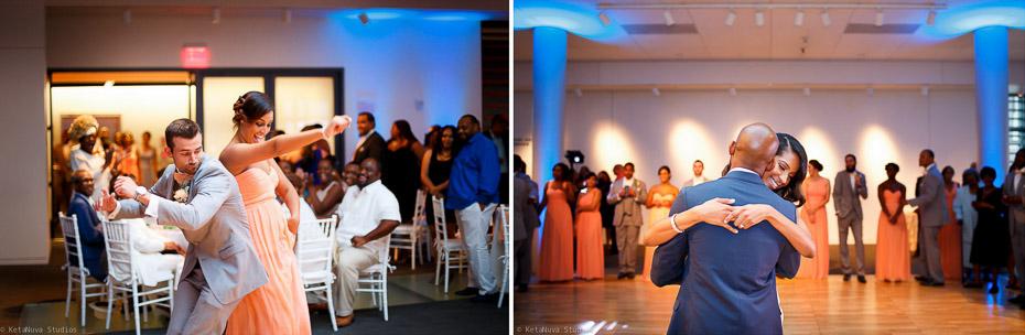 Philly Wedding Photography | Cee & Mia Cee Mia Philly Wedding Photography Collage Export PA Wedding KetaNuva Studios NYC NJ Photographer 13