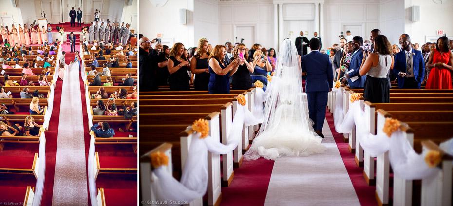 Philly Wedding Photography | Cee & Mia Cee Mia Philly Wedding Photography Collage Export PA Wedding KetaNuva Studios NYC NJ Photographer 6