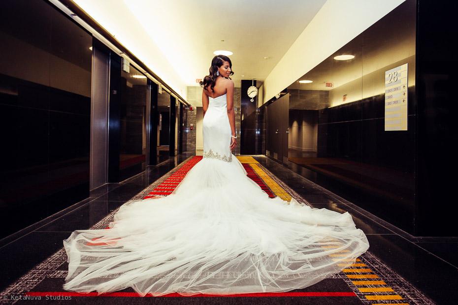 Philly Wedding Photography | Cee & Mia Cee Mia Philly Wedding Photography PA Wedding KetaNuva Studios NYC NJ Photographer 24