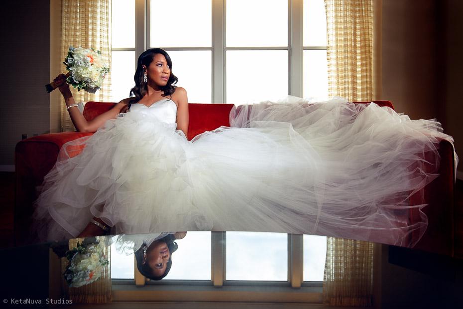 Philly Wedding Photography | Cee & Mia Cee Mia Philly Wedding Photography PA Wedding KetaNuva Studios NYC NJ Photographer 25