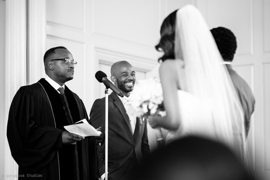 Philly Wedding Photography | Cee & Mia Cee Mia Philly Wedding Photography PA Wedding KetaNuva Studios NYC NJ Photographer 35