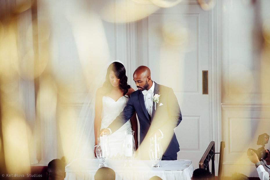 Philly Wedding Photography | Cee & Mia Cee Mia Philly Wedding Photography PA Wedding KetaNuva Studios NYC NJ Photographer 41