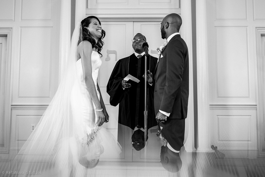 Philly Wedding Photography | Cee & Mia Cee Mia Philly Wedding Photography PA Wedding KetaNuva Studios NYC NJ Photographer 42