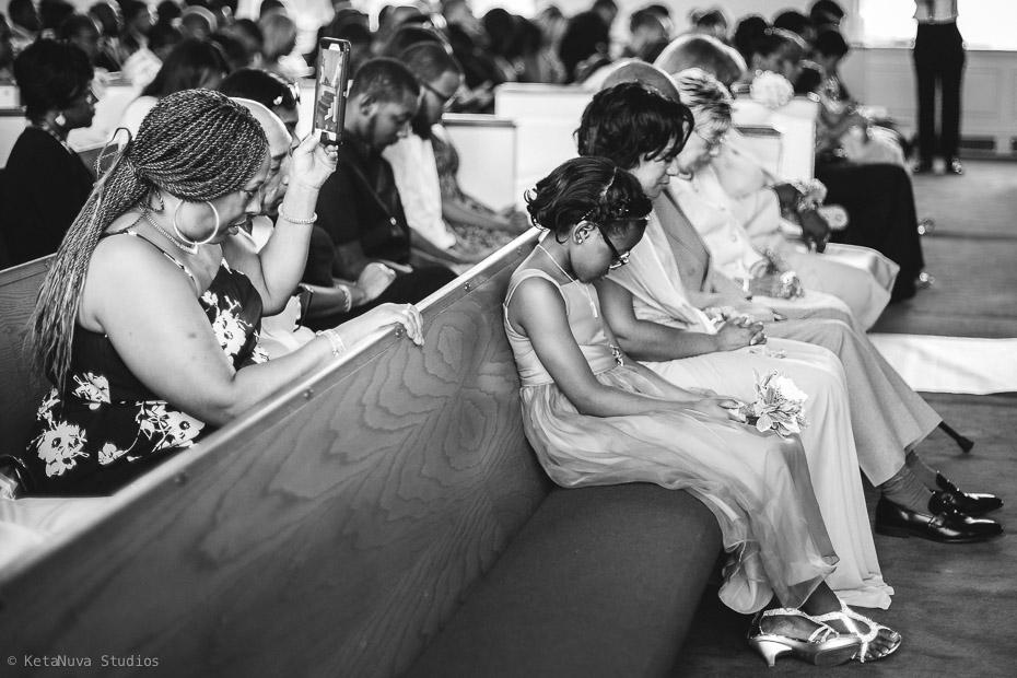 Philly Wedding Photography | Cee & Mia Cee Mia Philly Wedding Photography PA Wedding KetaNuva Studios NYC NJ Photographer 44
