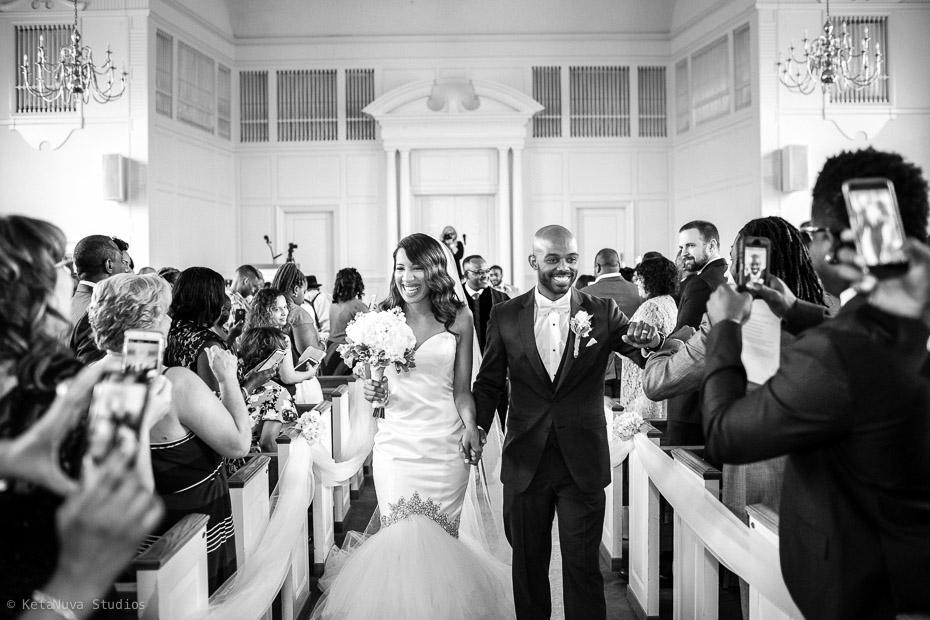 Philly Wedding Photography | Cee & Mia Cee Mia Philly Wedding Photography PA Wedding KetaNuva Studios NYC NJ Photographer 45