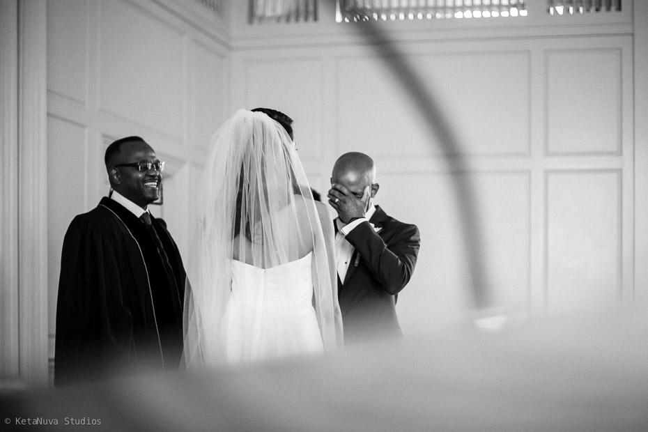 Philly Wedding Photography | Cee & Mia Cee Mia Philly Wedding Photography PA Wedding KetaNuva Studios NYC NJ Photographer 47