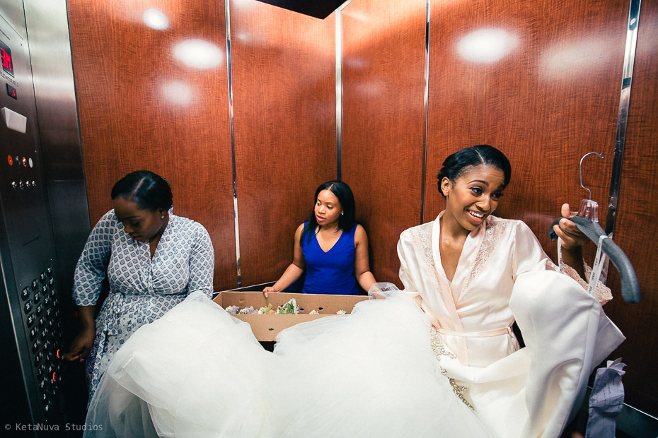 Philly Wedding Photography | Cee & Mia Cee Mia Philly Wedding Photography PA Wedding KetaNuva Studios NYC NJ Photographer 5