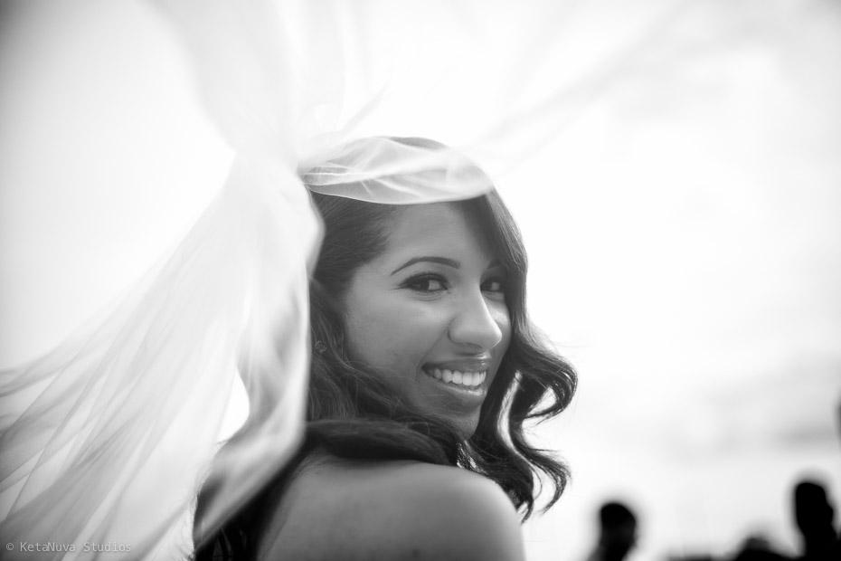 Philly Wedding Photography | Cee & Mia Cee Mia Philly Wedding Photography PA Wedding KetaNuva Studios NYC NJ Photographer 52