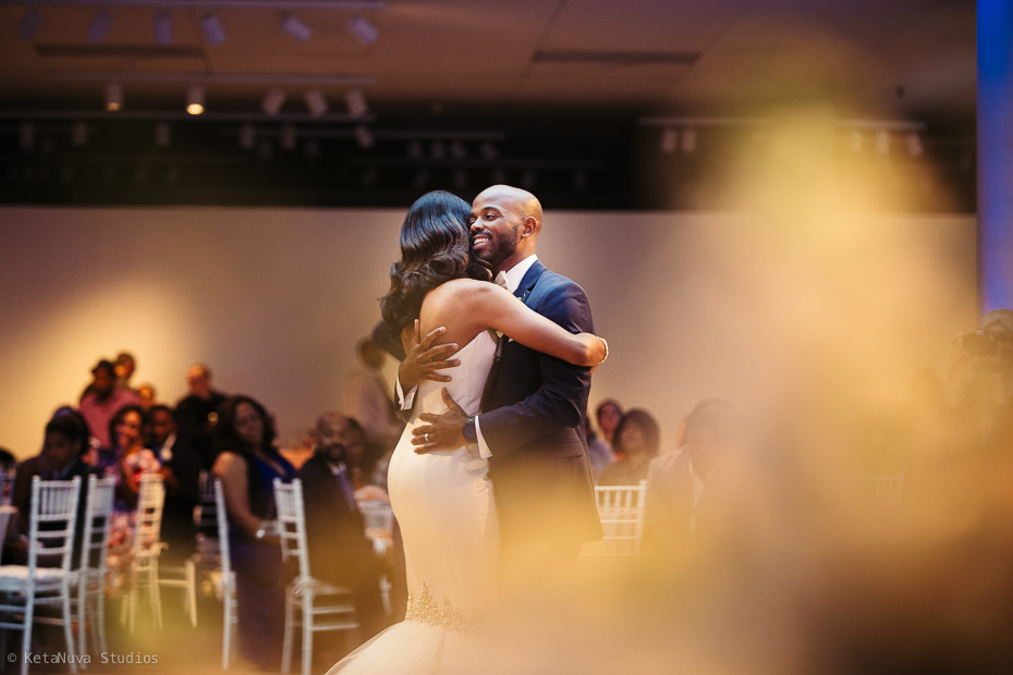 Philly Wedding Photography | Cee & Mia Cee Mia Philly Wedding Photography PA Wedding KetaNuva Studios NYC NJ Photographer 61