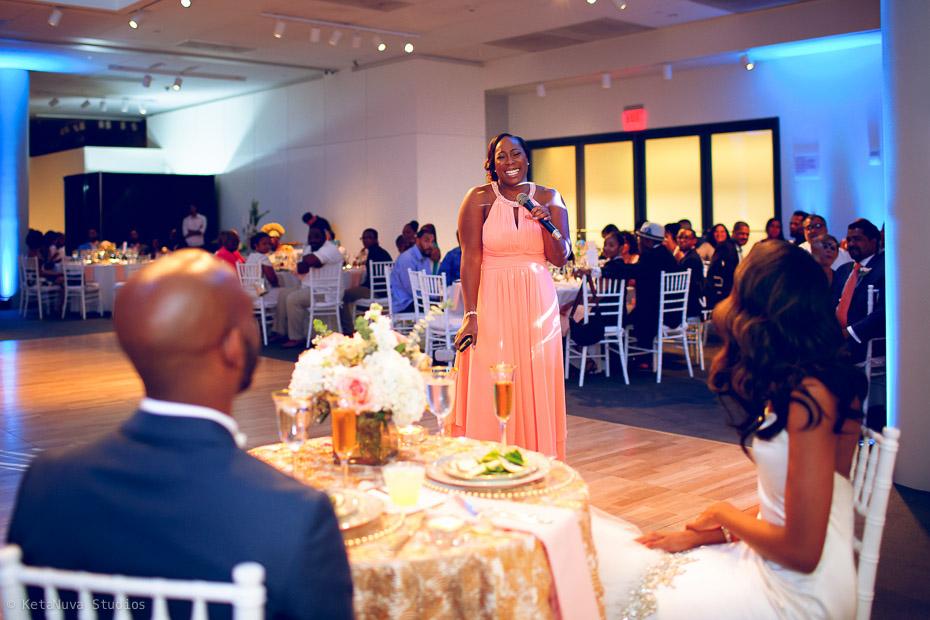 Philly Wedding Photography | Cee & Mia Cee Mia Philly Wedding Photography PA Wedding KetaNuva Studios NYC NJ Photographer 63