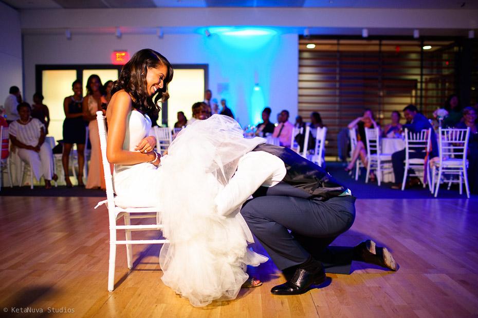 Philly Wedding Photography | Cee & Mia Cee Mia Philly Wedding Photography PA Wedding KetaNuva Studios NYC NJ Photographer 66