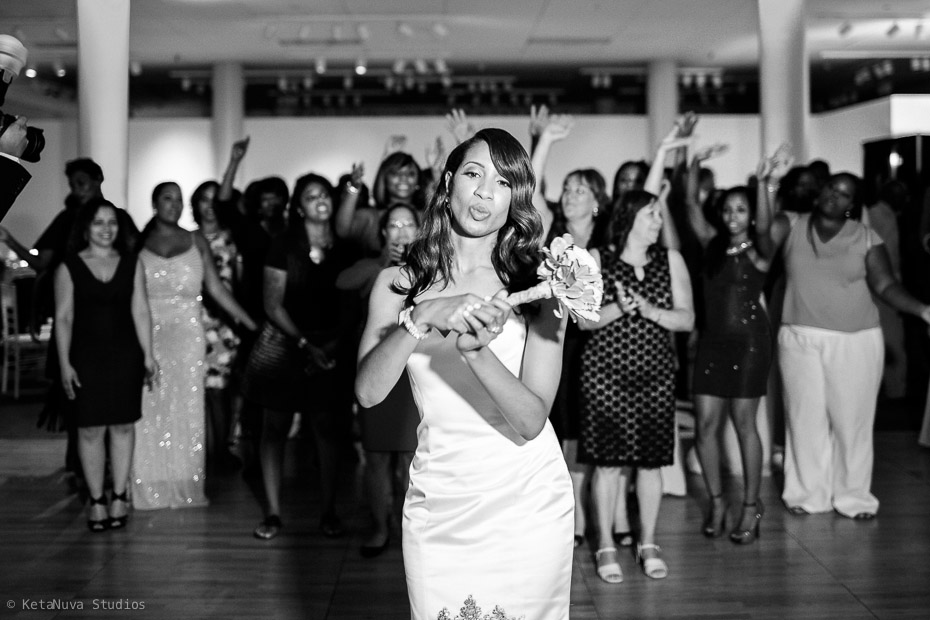 Philly Wedding Photography | Cee & Mia Cee Mia Philly Wedding Photography PA Wedding KetaNuva Studios NYC NJ Photographer 67