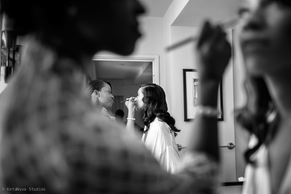 Philly Wedding Photography | Cee & Mia Cee Mia Philly Wedding Photography PA Wedding KetaNuva Studios NYC NJ Photographer 7