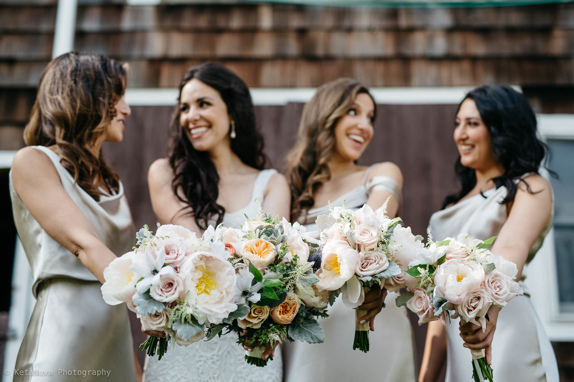 "Lovely moment shared by the bridesmaids. "" width=""1860"" height="