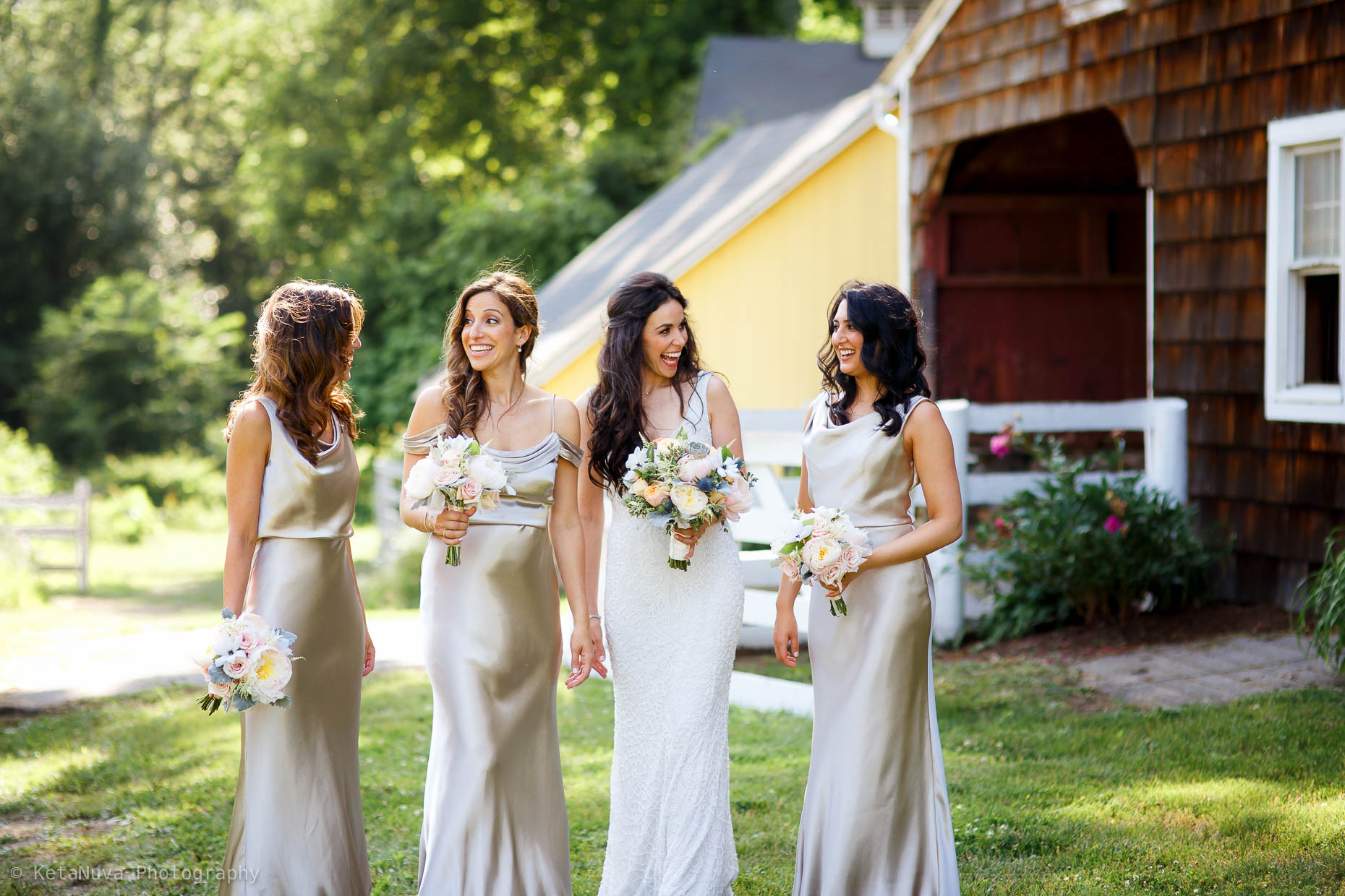 "Candid photos of the bridesmaids"" width=""1860"" height="