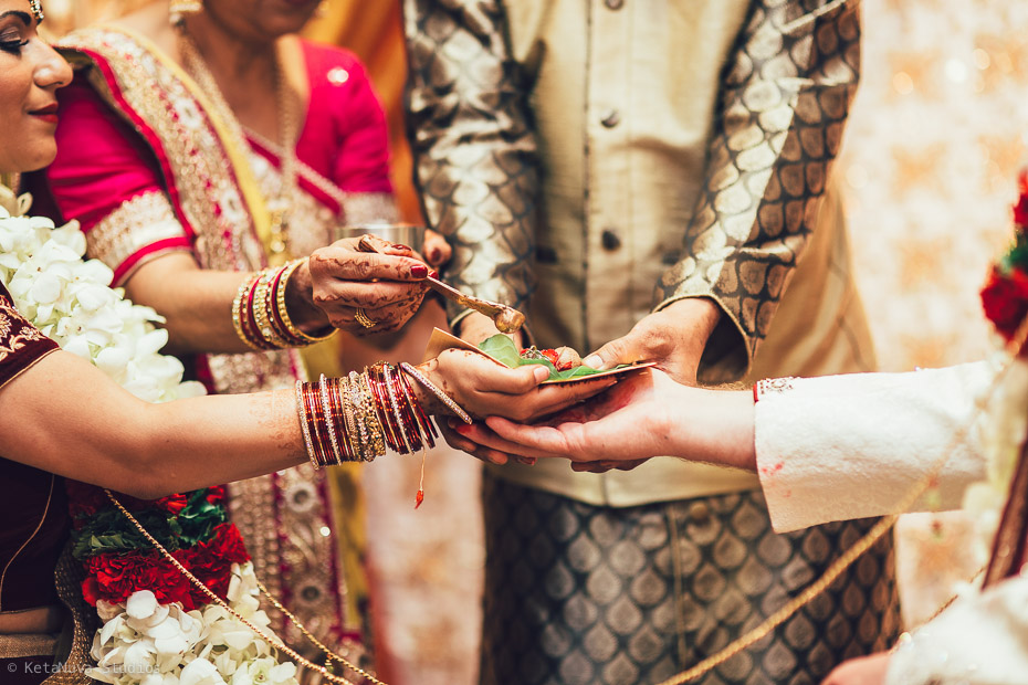 interfaith-intercultural-indian-wedding-in-easton-pa